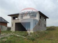 Prodej domu v osobním vlastnictví, 261 m2, Suchá Loz