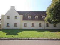 Pronájem bytu 2+1 v osobním vlastnictví 45 m², Bojkovice