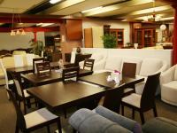 Pronájem obchodních prostor 650 m², Uherské Hradiště