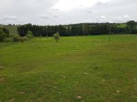 Prodej pozemku 1464 m², Traplice