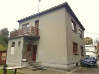 Prodej bytu 3+1 v osobním vlastnictví 78 m², Zlín