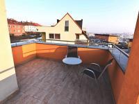 Prodej bytu 5+kk v osobním vlastnictví 127 m², Uherský Brod