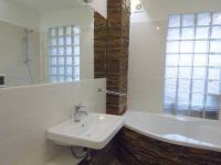 Prodej bytu 2+1 v družstevním vlastnictví 58 m², Uherské Hradiště