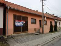Prodej chaty / chalupy 109 m², Starý Hrozenkov