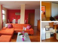 Prodej bytu 2+kk v osobním vlastnictví 86 m², Uherské Hradiště