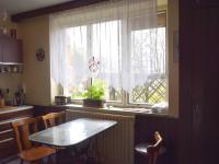 Prodej domu v osobním vlastnictví 291 m², Chropyně