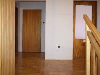 Chodba 2NP,prodej rodinného domu, Chropyně (Prodej domu v osobním vlastnictví 291 m², Chropyně)