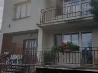Prodej domu v osobním vlastnictví, 291 m2, Chropyně