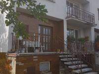 Prodej rodinného domu, Chropyně (Prodej domu v osobním vlastnictví 291 m², Chropyně)