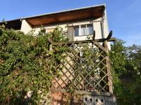 prodej rodinného domu Chvalnov (Prodej domu v osobním vlastnictví 291 m², Chropyně)