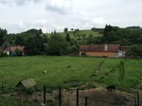 Prodej pozemku 3222 m², Stupava