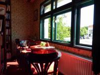 Prodej komerčního objektu 129 m², Uherský Brod