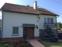 Prodej domu v osobním vlastnictví 180 m², Bojkovice