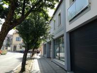 Pronájem obchodních prostor 130 m², Uherský Brod