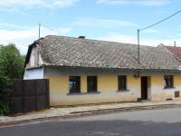 Prodej domu v osobním vlastnictví 90 m², Tučapy