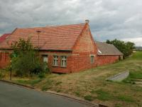 Prodej domu v osobním vlastnictví 250 m², Těmice
