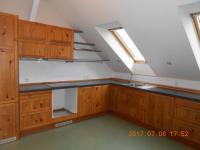 Pronájem bytu 3+kk v osobním vlastnictví 95 m², Uherský Brod