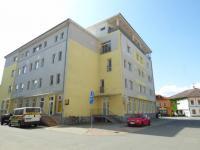 Pronájem bytu 2+kk v osobním vlastnictví 86 m², Uherské Hradiště