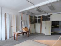 Pronájem skladovacích prostor 200 m², Uherské Hradiště