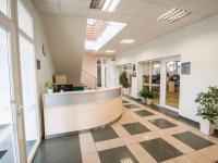 Prodej komerčního objektu 5042 m², Nivnice