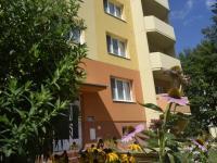 Prodej bytu 2+1 v osobním vlastnictví 62 m², Staré Město