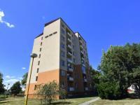 Prodej bytu 3+1 v družstevním vlastnictví 62 m², Uherské Hradiště