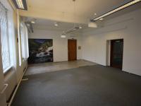 Kancelář 81m2 centrum Uherského Ostrohu (Pronájem komerčního objektu 81 m², Uherský Ostroh)