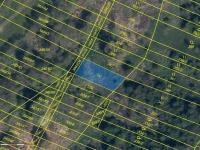 Prodej pozemku 7033 m², Popovice