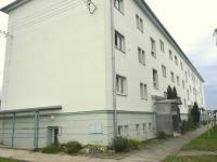 Prodej bytu 3+kk, Staré Město (Prodej bytu 3+kk v osobním vlastnictví 65 m², Staré Město)