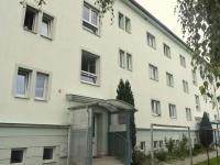 Prodej bytu 3+kk v osobním vlastnictví 65 m², Staré Město
