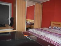 Ložnice, prodej bytu 3+kk, Staré Město (Prodej bytu 3+kk v osobním vlastnictví 65 m², Staré Město)