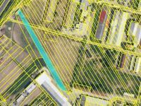 Prodej pozemku 2206 m², Staré Město