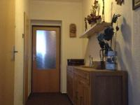 Pronájem domu v osobním vlastnictví 102 m², Otrokovice