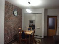 Pronájem domu v osobním vlastnictví, 102 m2, Otrokovice