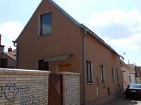 Prodej komerčního objektu 114 m², Strážnice
