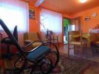 Prodej chaty / chalupy 125 m², Ořechov