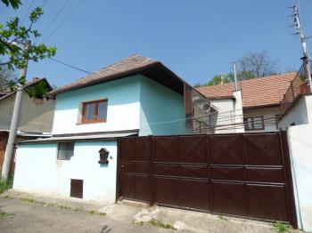 Prodej domu v osobním vlastnictví 180 m², Slavkov