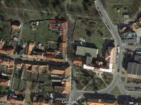 Prodej bytu 3+1 v osobním vlastnictví 83 m², Uherský Brod
