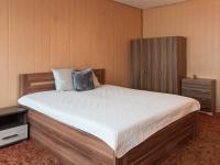 Prodej bytu 3+kk v osobním vlastnictví 89 m², Zlín
