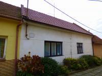 Prodej domu v osobním vlastnictví 50 m², Staré Město