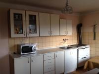 Prodej domu v osobním vlastnictví 76 m², Hradčovice