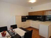 Prodej bytu 3+kk v osobním vlastnictví 67 m², Uherské Hradiště