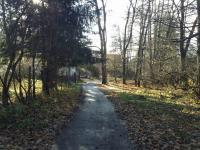 Prodej pozemku 1000 m², Uherský Brod