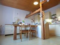 Prodej domu v osobním vlastnictví 200 m², Ořechov