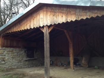 Prodej chaty / chalupy 110 m², Komňa