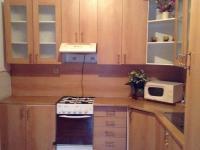 Pronájem domu v osobním vlastnictví 90 m², Komňa