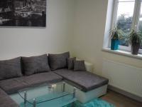 Prodej bytu 2+1 v osobním vlastnictví 50 m², Fryšták