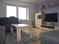 Prodej bytu 2+1 v osobním vlastnictví 65 m², Staré Město