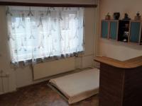 Prodej domu v osobním vlastnictví 200 m², Domanín