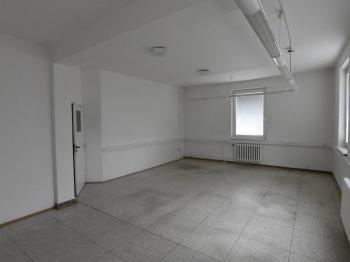 Pronájem komerčního objektu 30 m², Uherský Brod